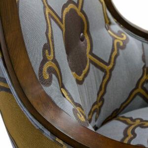 240 Detail