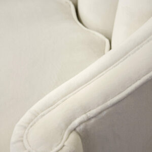 460 White Detail