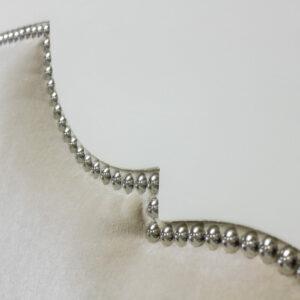 C122 500 Detail