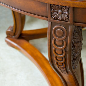 K1886 Detail