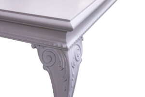 K860 B White70 2 Detail