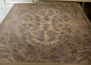 MG 1744 Craft