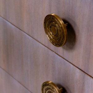 C123 045 greystone5201 3 Detail
