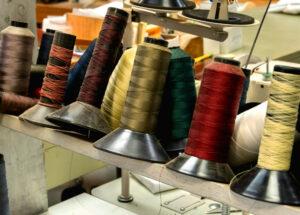 Sewing thread Craft